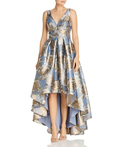 Eliza J Evening Formal Gowns Bloomingdale S