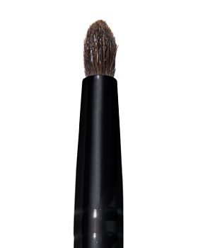KEVYN AUCOIN - The Small Eyeshadow/Eyebrow Brush