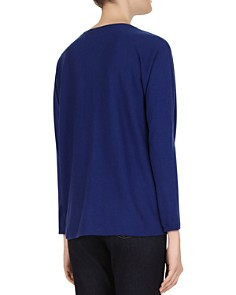 Gerard Darel - Claudie Embellished Sweater