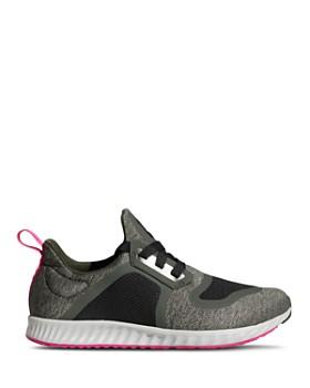 d04a8d77c63 ... Adidas - x Clima Women s Edge Lua Running Sneakers