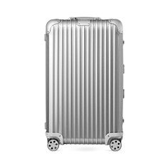 Rimowa - Original Trunk