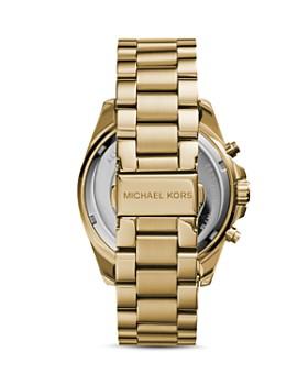 d556cf5676c8 Michael Kors Watches - Bloomingdale s