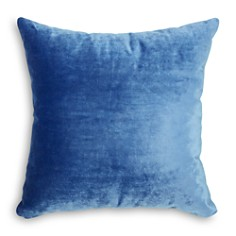 "Yves Delorme - Berlingot Decorative Pillow, 18"" x 18"""