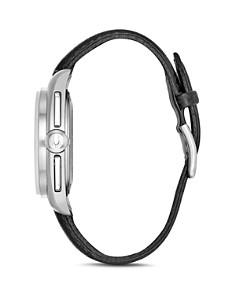 Bulova - Moon Watch, 45mm