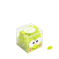 Sugarfina - Sugarfina x Sanrio Keroppi Donut Pond Jelly Beans