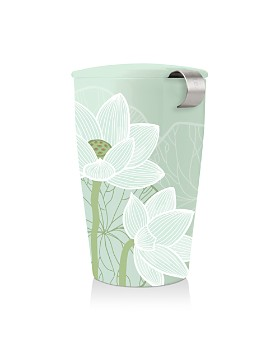 Tea Forte - Kati Cup, Lotus