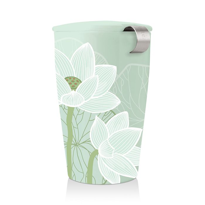 Tea Forte - Kati Cup, Lotus