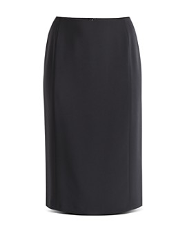 BASLER - Pencil Skirt