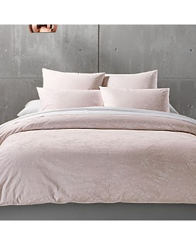Calvin Klein - Rosamund Bedding Collection