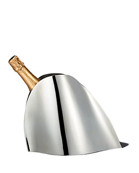 Georg Jensen - Champagne Cooler