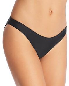 MIKOH - Zuma Full Coverage Bikini Bottom