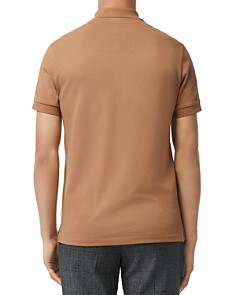 Burberry - Hartford Classic Fit Polo Shirt