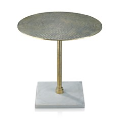 Jamie Young - Nile Side Table