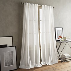 Window Curtains Home Decor On Sale Bloomingdales