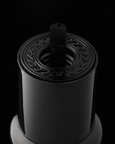 Kilian - Black Phantom Memento Mori Eau de Parfum 1.7 oz. Refill Set