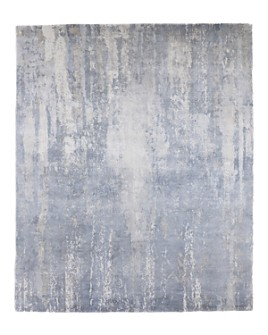 Bloomingdale's - Anton S1116 Area Rug Collection