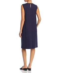Eileen Fisher Petites - Tank Dress