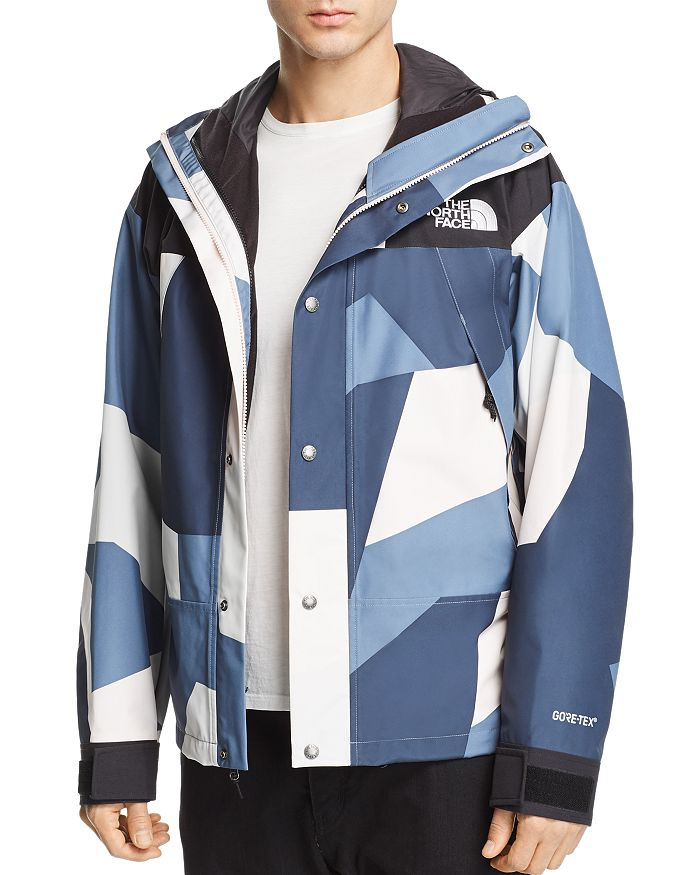 The North Face® - 1990 Retro Mountain Jacket