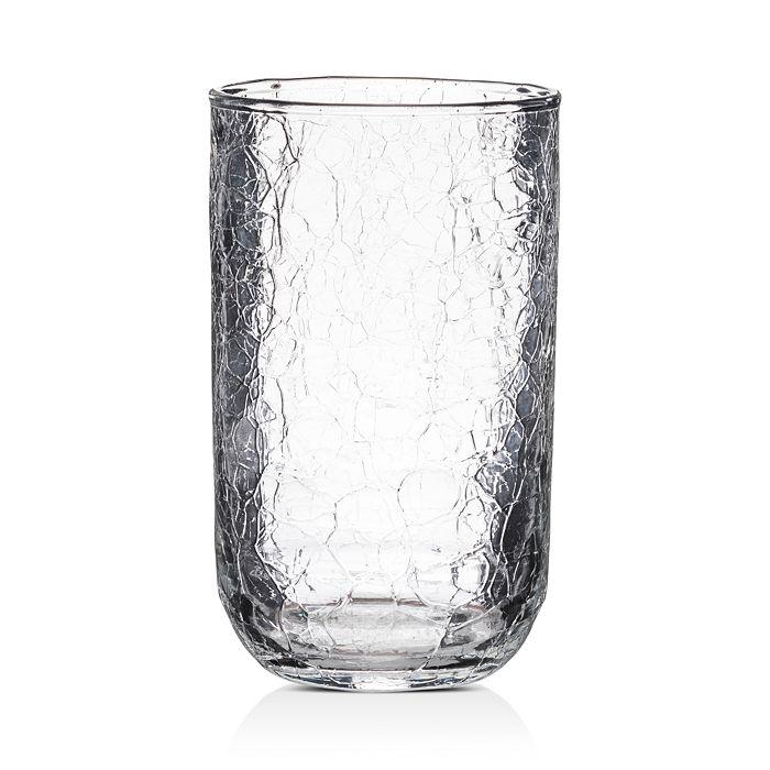 Juliska - Hugo Highball Glass