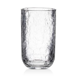 Juliska Hugo Highball Glass