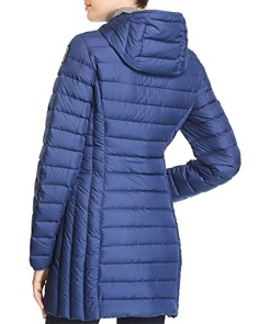 Parajumpers - Irene Super Lightweight Coat
