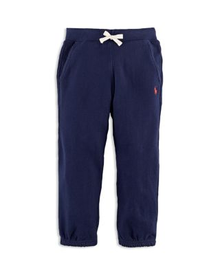 Boys' Fleece Sweatpants   Little Kid by Polo Ralph Lauren