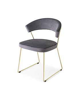 Bloomingdale's - New York Dining Chair