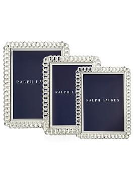 Ralph Lauren - Blake Frames