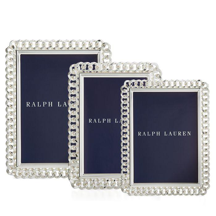 Ralph Lauren - Blake Frame