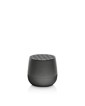 Lexon - Mino Bluetooth Speaker