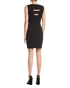 Bailey 44 - No Love Lost Cutout Ponte Dress