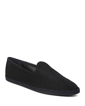 a3f7f25b052a Women s Designer Loafers - Bloomingdale s