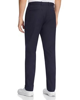 Theory - Blake Patton Regular Fit Pants - 100% Exclusive