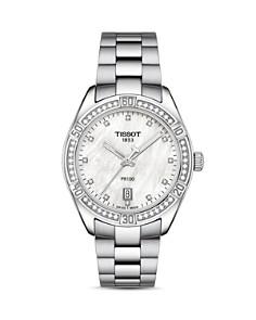 Tissot - T-Classic Watch, 36mm