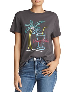 Show Me Your MuMu - Marco Graphic Tee