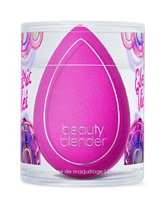 beautyblender - the original beautyblender® Electric Violet