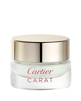 Cartier - Gift with any $70 Cartier women's fragrance purchase!