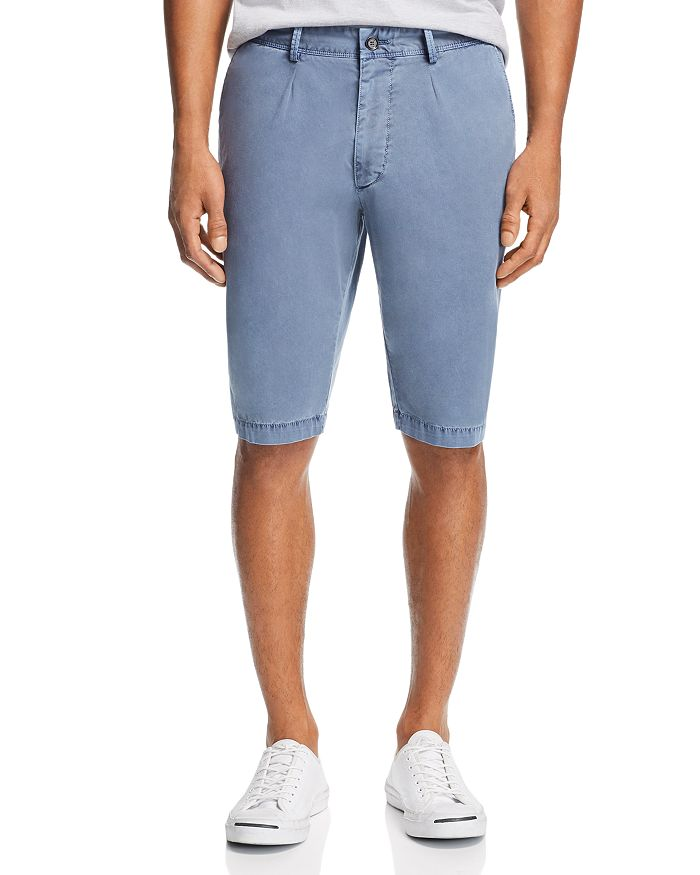 BOSS - Kirio Regular Fit Shorts