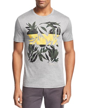 089134d8 Mens T Shirt Sale - Bloomingdale's