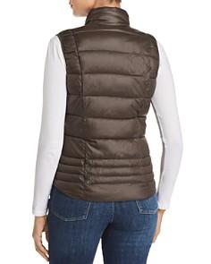 Vero Moda - Sally Quilted Vest