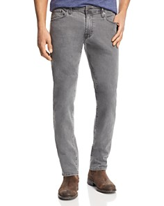 AG - Tellis Slim Fit Jeans in Supernova
