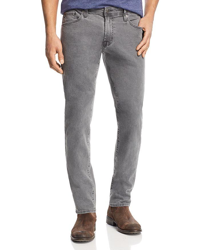 AG - Tellis Slim Fit Jeans in Supernova