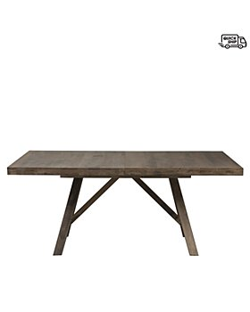 Bloomingdale's Artisan Collection - Everett Table - 100% Exclusive