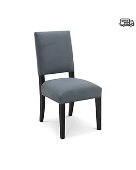 Bloomingdale's Artisan Collection - Sawyer Dining Chair