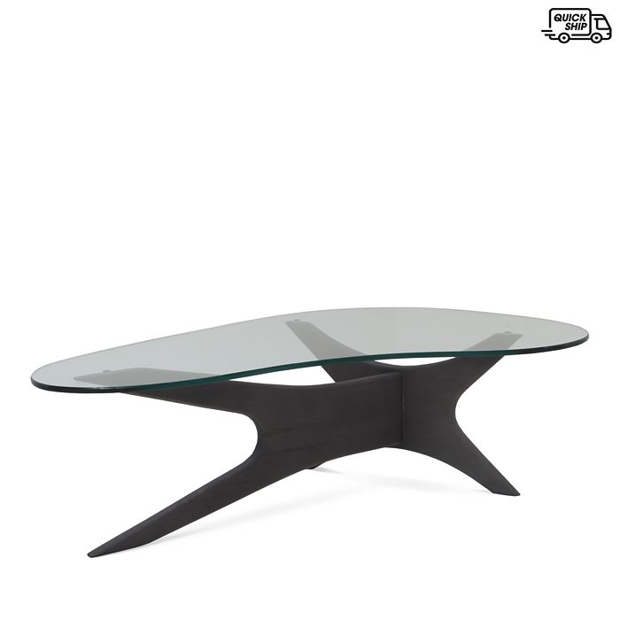 Bloomingdale's Artisan Collection - Sutton Coffee Table - 100% Exclusive