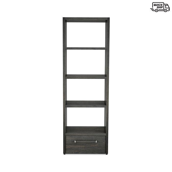 Huppé - Castella Bookcase