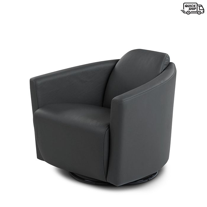 Wondrous Hollister Swivel Chair 100 Exclusive Bralicious Painted Fabric Chair Ideas Braliciousco