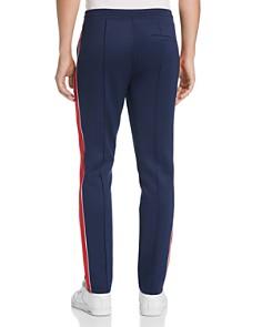 Michael Kors - Side-Striped Track Pants