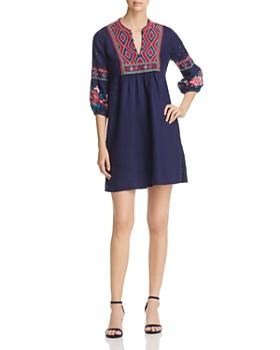 d91b514e5e Johnny Was Women s Dresses  Shop Designer Dresses   Gowns ...