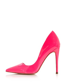 e4e17b3e103 Designer Pumps on Sale - Bloomingdale's